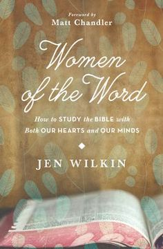 women s bible studies by book of the bible scriptures quotes