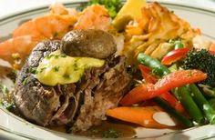 Gladchuk Bros. Restaurant (7/28/11)