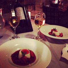 #beautiful #food