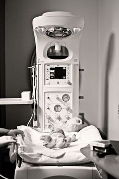 Birth Photography.