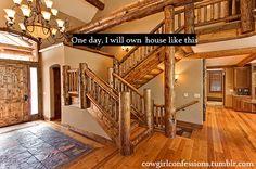 This... actually looks like my house. No joke....