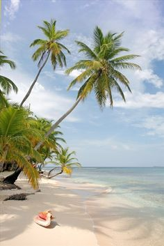 San Blas Islands, Bocas Del Toro Province, Panama