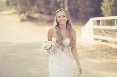 #flora #our_brides #2014 #collection #wedding #bridal #weddingdress
