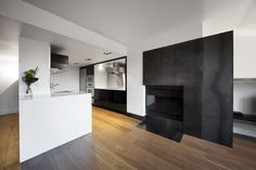 Condo Canal Lachine - Picture gallery