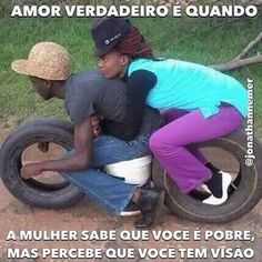 amor-e-futuro.jpg (480×480)