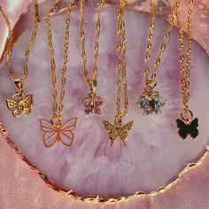Dainty Jewelry, Cute Jewelry, Luxury Jewelry, Jewelry Accessories, Fashion Accessories, Fashion Jewelry, Jewlery, Jewelry Sets, Jewelry Necklaces