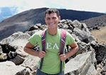 Travel Guides to Destinations Around the World | Nomadic Matt's Travel Site