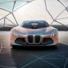 """Circ - https://www.pinterest.com/pin/368943394458703538/   Singularity 0 and Plural 0 gild hall technicality: https://www.pinterest.com/pin/368943394458450959/   BMW Vision are """"peer review"""" variable strTeino at pool side - https://www.pinterest.com/pin/368943394458398428/ with of page specs - https://www.pinterest.com/pin/368943394458703417/ with back turn towards the city and seascape or at - https://www.pinterest.com/pin/368943394458711262/"""