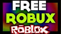Amateur dating videos of roblox karinaomg