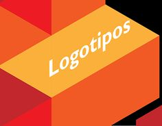 """Check out new work on my @Behance portfolio: """"Logotipos"""" http://be.net/gallery/51269437/Logotipos"""