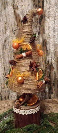 . Christmas 2016, Christmas Themes, Christmas Wreaths, Christmas Decorations, Christmas Ornaments, Xmas Crafts, Ladder Decor, Home Decor, Christmas Decor