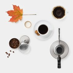 seriously thinking about buying all of this❤︎ Pour Over Coffee Brewing...becoming a coffee snob
