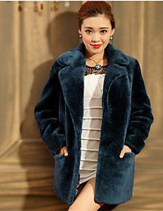 12d390e8753 18 Best Fur images
