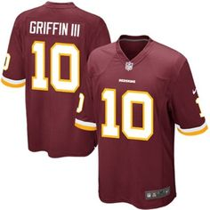 0331e1701e9 Redskins fans, shop Washington Redskins Jerseys that are ready at Fanatics.  Buy a Washington Redskins Jersey including Jerseys from our Nike, Throwback  and ...