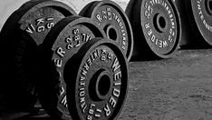 Tip: Set New PRs with the Small Loading Trick. Here's how.
