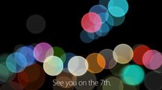 Apple special event: we'll be reporting live from the iPhone 7 launch Read more Technology News Here --> http://digitaltechnologynews.com iPhone 7 launch liveblog  Is it already that time of year again? You better believe it as Apple's iPhone launch event is upon us once more as we prepare ourselves for an onslaught of new devices from the Cupertino firm.  We'll be coming at you live from the Bill Graham Civic Auditorium in San Francisco later today reporting from Apple's special event at…