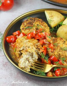 Ratatouille, Food And Drink, Ethnic Recipes