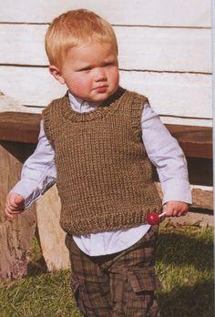 5c4c143b3e87 51 Best Baby Vests images