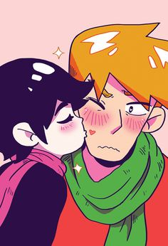 Image shared by Find images and videos about cute, kawaii and artist on We Heart It - the app to get lost in what you love. Pretty Boy Comic, Pretty Boys, Couple Drawings, Gay Art, Pretty Art, Poses, Kawaii Anime, Art Inspo, Sketches