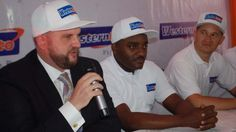 Western Lotto enters Nigerian market with five games   According to the Managing Director Mr. Elvis Krovokuca Western Lotto seeks to create employment opportunities wealth and empowerment for people in Nigeria and across Africa with the five entertaining games.  The Nigerian lotto business last week had a new addition with the entry of Western Lotto from the stable of Western Lotto Nigeria Limited. Determined to change the way lotto business is run in the country the company is coming into…