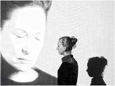 Shadowplay by Edwin Loekemeijer on 500px