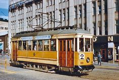 Helsinki, 1920s, Delivery, Construction, Train, Finland, Building, Strollers, Trains