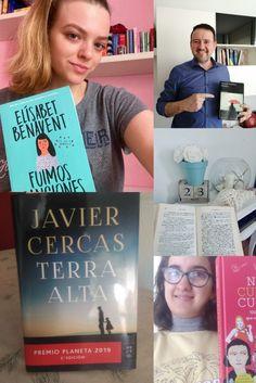 Cover, Books, Home, Recommended Books, Fotografia, Libros, Book, Book Illustrations, Libri
