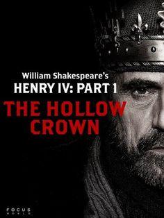 Henry IV, Part 1 (The Hollow Crown) Amazon Instant Video ~ Jeremy Irons, http://www.amazon.com/dp/B00ESXZA0A/ref=cm_sw_r_pi_dp_fiDMsb1EH8466