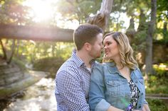 Spencer Moon Photography - Dallas Wedding Photographer