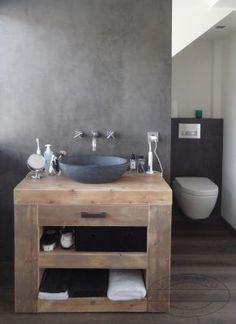 1000 images about landelijke badkamermeubelen on