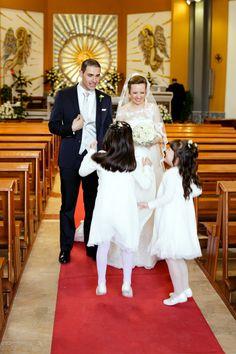 #matrimonio #fotografia #nicoletti #wedding #fotografomatrimonio #sposa #sposo #bride #groom  #damigelle #bridesmaids