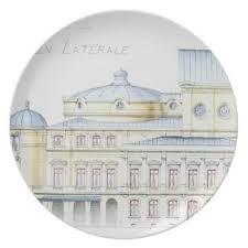 architectural plates - Google Search
