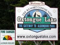highway 60 ontario - Google Search