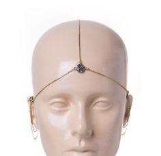 Headpeace