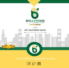 #WeCareForYou #HappinessUnlimited BollyWoodGreenCity Sector 113, #Landran Chowk, Mohali Punjab.140307 Call Us - 7529035008 , 9592411212
