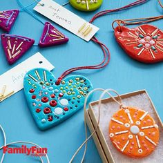 Image result for best gifts for adults made by kids