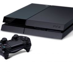 New Open Box is a great place to buy New, Mint and refurbished Game consoles. Choose your from open box inventory of xbox 360 controller, sony nintendo wii Play Stations, Nintendo Switch, Nintendo Ds, Super Nintendo, Xbox One, Wii, Entertainment System, Linux, Box Video