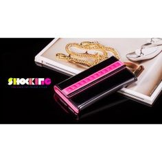 Share and get 20% off coupon Shocking Rocka for iphone 6 Plus #in7store