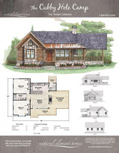 """haus design Determine even more details on """"dc collectibles"""". Browse through our website. Sims House Plans, Cabin House Plans, Dream House Plans, Small House Plans, House Floor Plans, Cottage House Plans, Cottage Homes, The Plan, How To Plan"""