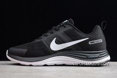 6fb06d4e3a3 Women Men Nike Air Pegasus 30X Black White 803268-001 Online
