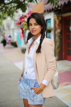 from vivaluxury.blogspot.fr