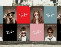 46dabef0585 RayBan Juniors - Sunglasses  amp  Eyeglasses RayBan Certified Store In  Ahmedabad Adults aren t