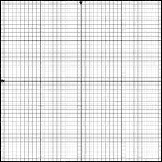 how to make cross stitch paper with excel