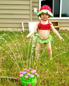 how cute #WetSealSummer #Contest