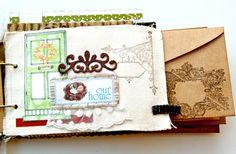 envelopes mini