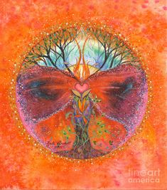 The Butterfly Tree by Kate Bedell