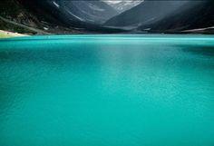 Lake Saiful Maluk in Pakistan.
