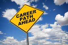How to write a career path plan | Cpl.ie Blog