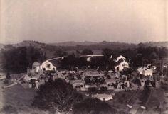 Afbeeldingsresultaat voor semarang kitlv Dutch East Indies, Asian History, Semarang