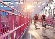 2014 Top 50 Bike-Friendly Cities | Bicycling